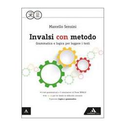 PRIMO DIZIONARIO D`INGLESE