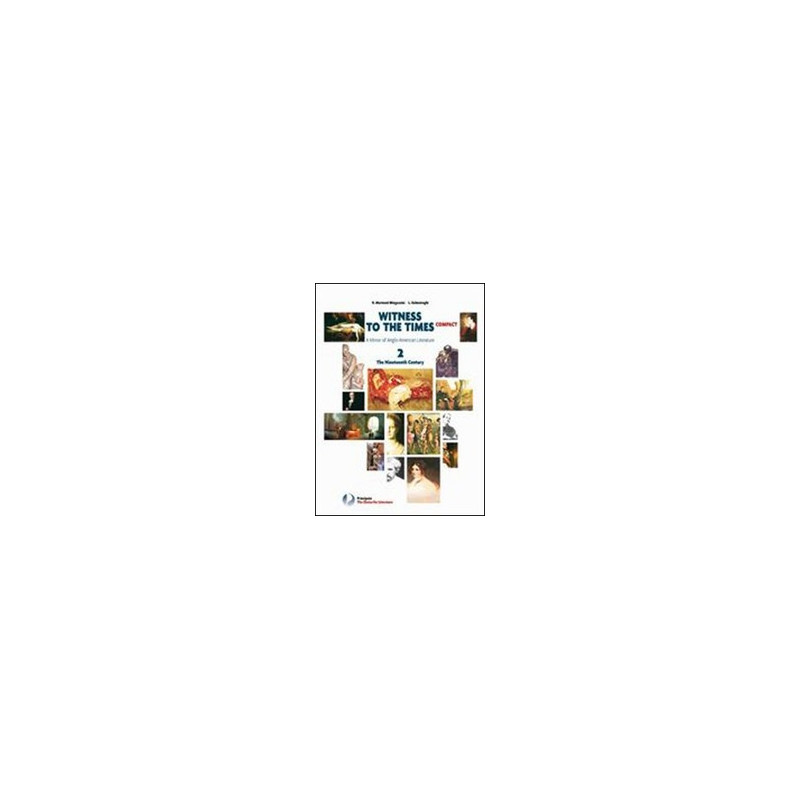 ENGLISH PLUS ELEMENTARY: MISTO STANDARD SB&WB + CD & ESP ONLINE Vol. U