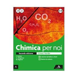 A OCCHI BASSI