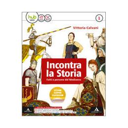 PEDAGOGIA DELLO SPORTED EDUCAZIONE