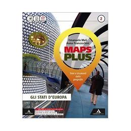 TRISTE SOLITARIO Y FINAL