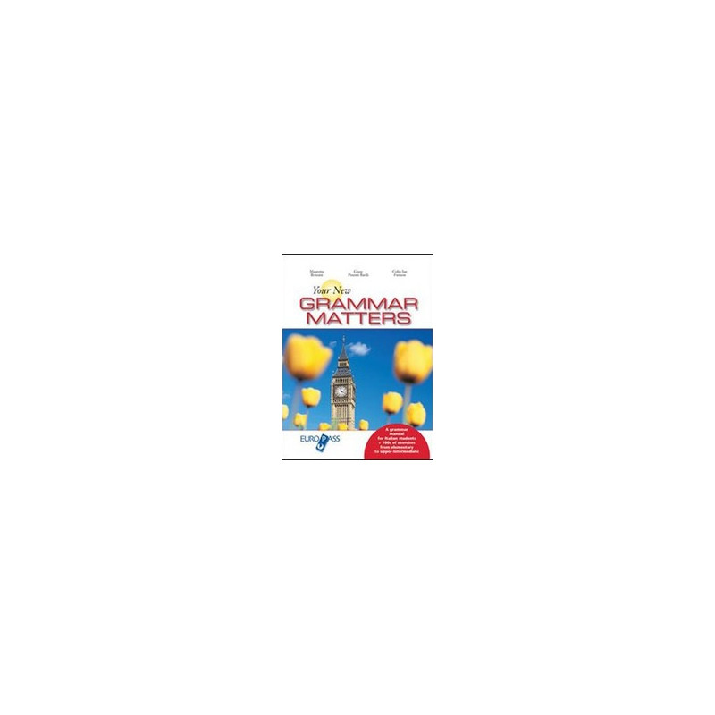 ENGLIT TEXTBOOK   (2B) THE TWENTIETH CENTURY AND BEYOND Vol. 2