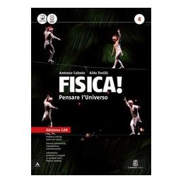 TELEPASS + TOMO A ORGANIZZAZIONE GESTIONE E SISTEMA CONTABILE Vol. 1