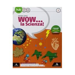 TRATTATO TEOLOGICO POLITICO