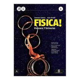 ENTRIAMO IN AZIENDA 2 VOLUME 2 (TOMO 1 + TOMO 2) + FASCICOLO D`AGGIORNAMENTO Vol. 2