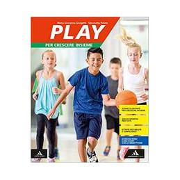DRAGHI LOCOPEI