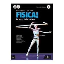 ENVOYE SPECIAL VOLUME+CD CIVILISATION, ECONOMIE, LITTERATURE Vol. U