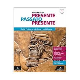 FIORI DI STOFFA DI CARTA E..