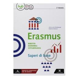 COLORA IL NATALE. VOL. 1