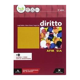 SCRITTORI E POTERE NELL`ANTICA ROMA
