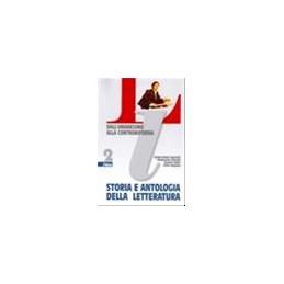 FONDAMENTI DI PSICOLOGIA SOCIALE