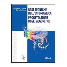 PIU` BELLE FIABE (SCARRY)