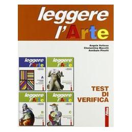 TOPOGRAFIA IN TASCA