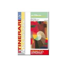 MIE STORIE DI ANIMALI 2