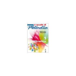 CALCIO 360 ESERCIZI E GIOCHI PER TUTTI