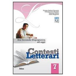 SABOTAGGIO D`AMORE