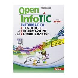 ESAME FISICA 3 LICEI