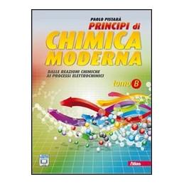 CORSO DI DISEGNO X BAMBINI ANIMALI ZOO