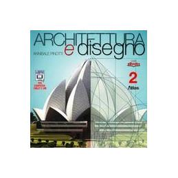TUTTE OCHE TRANNE RUBY