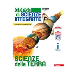 ISOLA DEL DOTTOR MOREAU