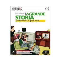 FLASH ON ENGLISH 2 +CD 2 X BN