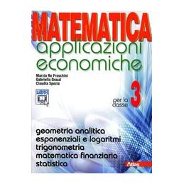 ORGANIZZAZIONE AZIENDALE: ASSETTO E MECC