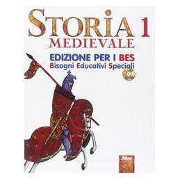 ATTRAVERSO LA PROSA ITALIANA