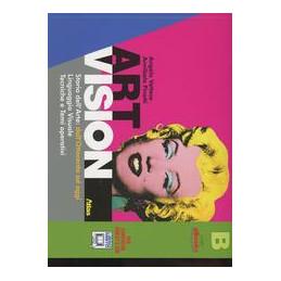 COLORIAMO LE BANDIERE D`EUROPA