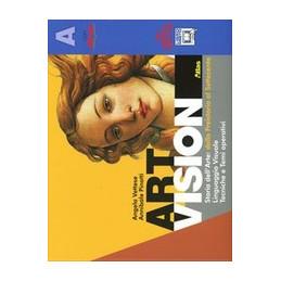 PARTORIRE SENZA PAURA