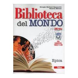 SCIENZA PROFESSIONE GIOVENTU: RIFRAZIONI