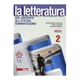 CARDINALE PERICLE FELICI