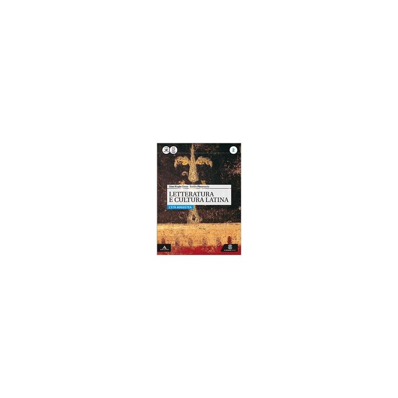 ESPLORIAMO LA CHIMICA 2 (LM LIBRO MISTO) SECONDA EDIZIONE DI CHIMICA: MOLECOLE IN MOVIMENTO Vol. 2