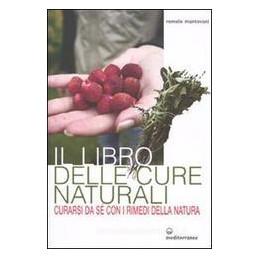 MUCCA MOKA E LA SCUOLA DI GELATO