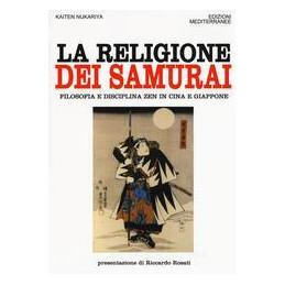 SOSTANZA DELL`OMEOPATIA. VOL. 2