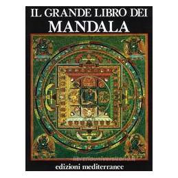 FRANCESE   ESERCIZI