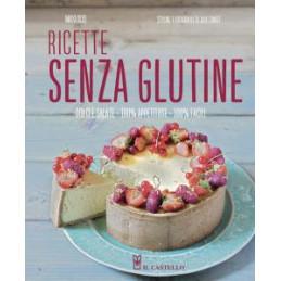 STUDI SULLA VULNERABILITA` DEGLI ACQUIFER