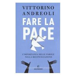 SENZA PANNOLINO EDUCARE AL VASINO