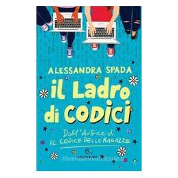 FICTION TELEVISIVA