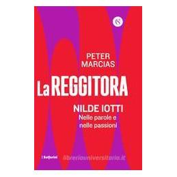 POESIA DEL NOVECENTO ITALIANO. DAL SECON