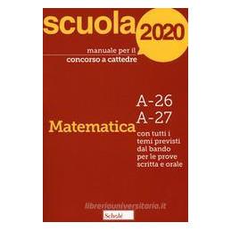 MUSEO PROVINCIALE CAMPANO DI CAPUA