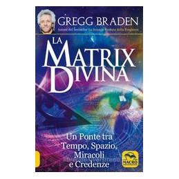 MATEMATICA FINANZIARIA. CON ESERCIZI