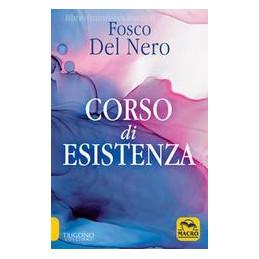 NINNE NANNE E FILASTROCCHE ITALIANE