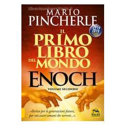 MANNY TUTTOFARE PRIMO ALBUM DA COLORARE