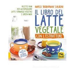 ENCICLOPEDIA CUCINA ECONOMICA