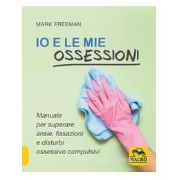 MANOMIX ECONOMIA AZIENDALE