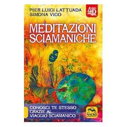 CLASSE TERRIBILE