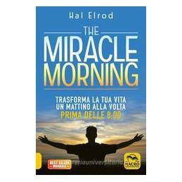 MAESTRA TIRAMISU`