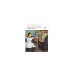 QUADERNINO DELLE REGOLE DI ITALIANO