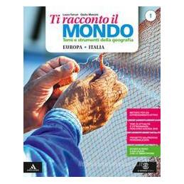 BIG BANG I EDIZIONE CURRICOLARE  Vol. 3