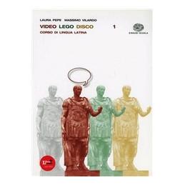CAPPUCCETTO ROSSO LIBRO POP UP